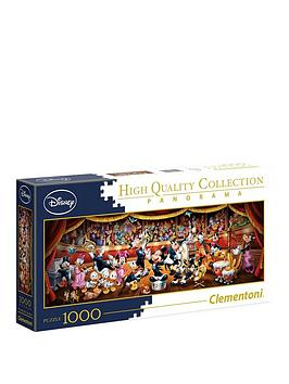 disney-gala-1000pc-panorama-puzzle