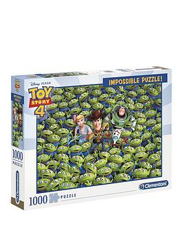 toy-story-4-impossible-1000pc-puzzle