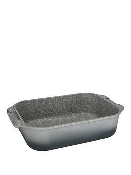 masterclass-cast-aluminium-34nbspcm-roasting-pan
