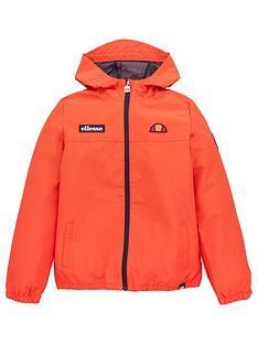 ellesse-boys-spencio-junior-jacket
