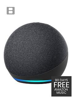 amazon-all-new-echo-dot-4th-generation-smart-speaker-with-alexanbsp