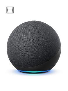 amazon-all-new-echo-4th-generation-smart-speaker-with-alexa