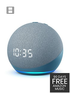 amazon-all-new-echo-dot-4th-generation-smart-speaker-with-clock-and-alexanbsp