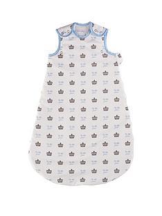 clair-de-lune-rachel-riley-my-little-prince-sleep-bag-0-6months