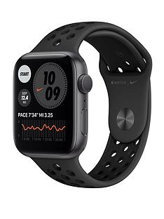 apple-watch-nike-series-6-gps-44mm-space-grey-aluminium-case-with-anthraciteblack-nike-sport-band