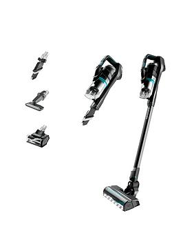 bissell-icon-pet-cordless-vacuum-cleaner