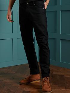 superdry-slim-jeans