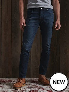superdry-slim-jeans