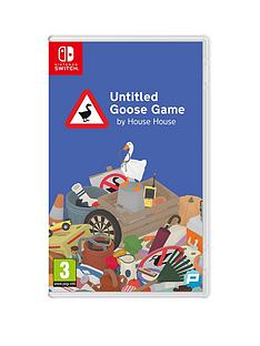 nintendo-switch-untitled-goose-game