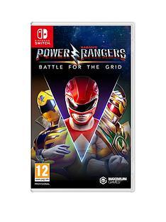 nintendo-switch-power-rangers-battle-for-the-grid