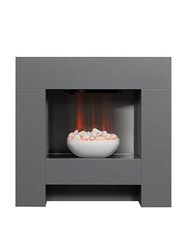 adam-fires-fireplaces-adam-cubist-electric-fireplace-suite-grey