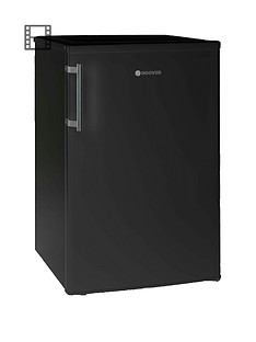 hoover-hvtu542bhk-55cm-widenbspunder-counter-freezer-with-external-handle-black