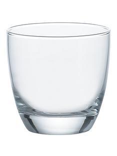 ravenhead-indulgence-set-of-4-mixer-glasses