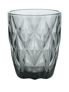 ravenhead-gemstone-set-of-2-mixer-glasses