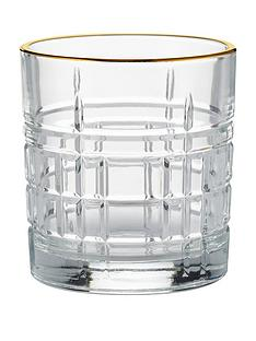 ravenhead-regency-gold-set-of-2-mixer-glasses