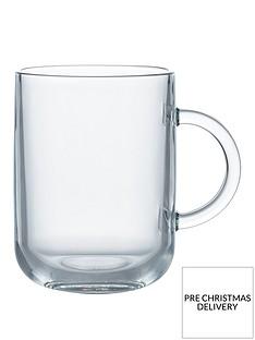 ravenhead-entertain-set-of-2-glass-mugs