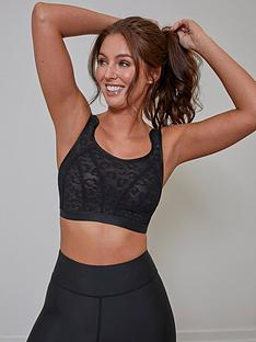 pour-moi-energy-non-wired-full-cup-lace-sports-bra-black