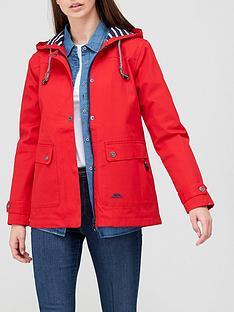trespass-seawater-waterproof-jacket