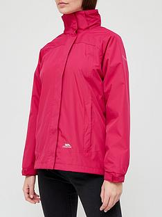 trespass-nasu-iinbspwaterproof-jacket-pink