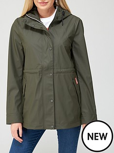 hunter-original-lightweight-rubberised-jacket--nbspolive