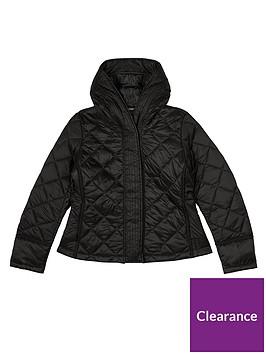 hunter-original-refined-quilted-jacket-black