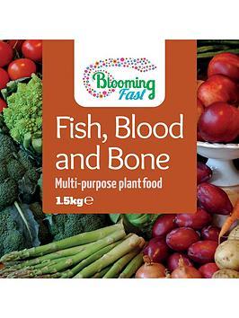 you-garden-blooming-fast-fish-blood-bone-15kg-tub
