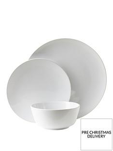 premier-housewares-white-stoneware-12-piece-dinner-set