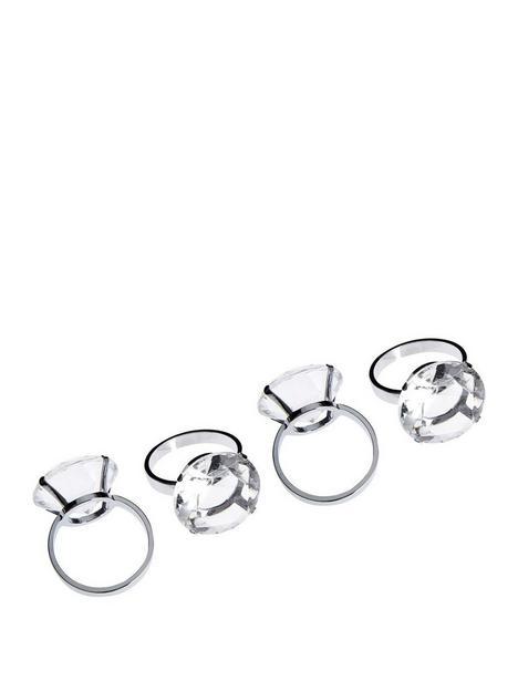 premier-housewares-diamante-napkin-rings-set-of-4