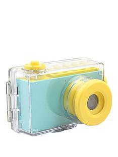 myfirst-camera-2-blue