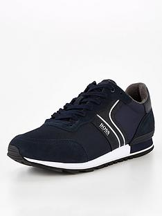 boss-parkour-runner-trainers-navywhite