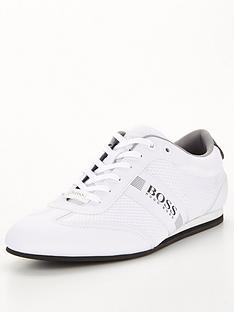 boss-lighter-trainers-white