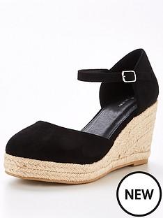 v-by-very-peru-closed-toe-wedge-black