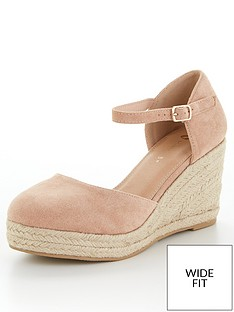 v-by-very-peru-wide-fit-closed-toe-wedge-sandal-blush