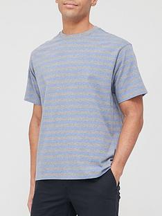 levis-vintage-stripe-t-shirt-bluenbsp