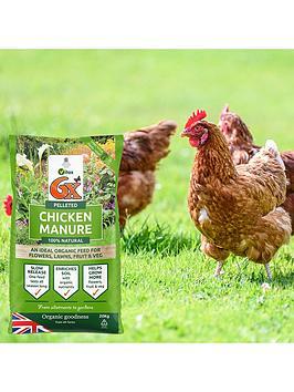 you-garden-vitax-6x-pelleted-poultry-manure-20kg-bag