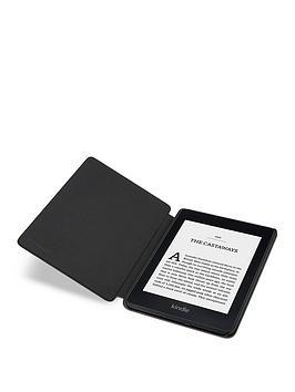 amazon-kindle-paperwhite-book-cover-black