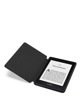 amazon-kindle-paperwhite-book-cover-black-leather