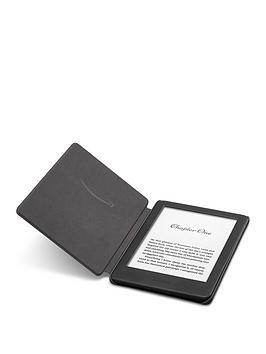 amazon-kindle-fabric-cover