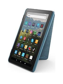 amazon-amazon-fire-hd-8-tablet-case-10th-generation-tablet-2020-release