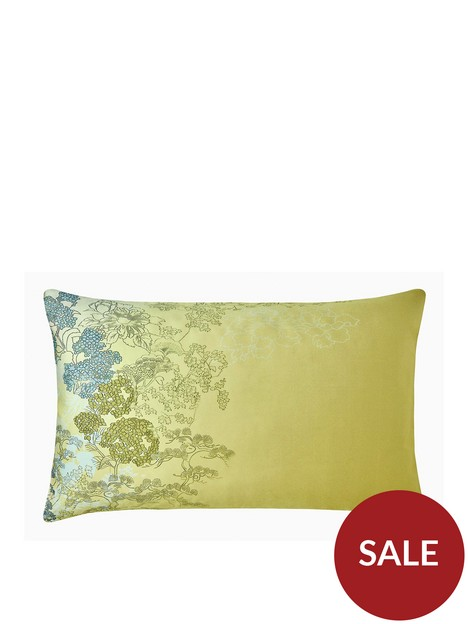 rita-ora-rhoda-housewife-pillowcase-pair