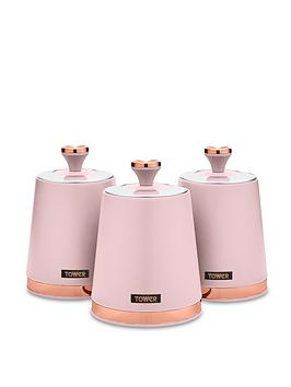 tower-cavaletto-set-of-3-canisters
