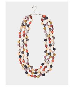 white-stuff-maya-mono-necklace-blue