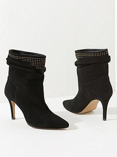mint-velvet-mint-velvet-anya-suede-studded-slouch-boot