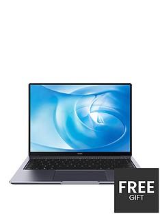 huawei-matebook-14-2020-amd-ryzen-7-4800h-16gb-ram-512gb-ssd-win10-home-touch-screen-with-optional-microsoft-m365-family-grey