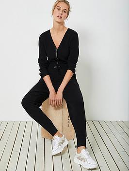 mint-velvet-luxe-knitted-jumpsuit-black
