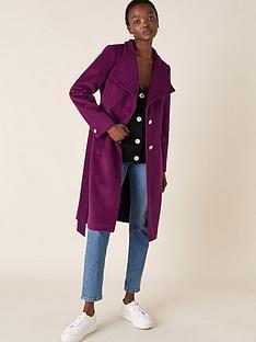 monsoon-rita-wrap-collar-longnbspcoat-purple