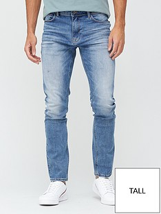 very-man-tall-slim-jean-blue-wash