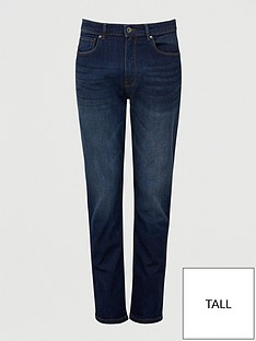 very-man-tall-loose-dark-wash-jean-with-stretch