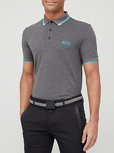 boss-golf-paddy-pro-polo-blacknbsp