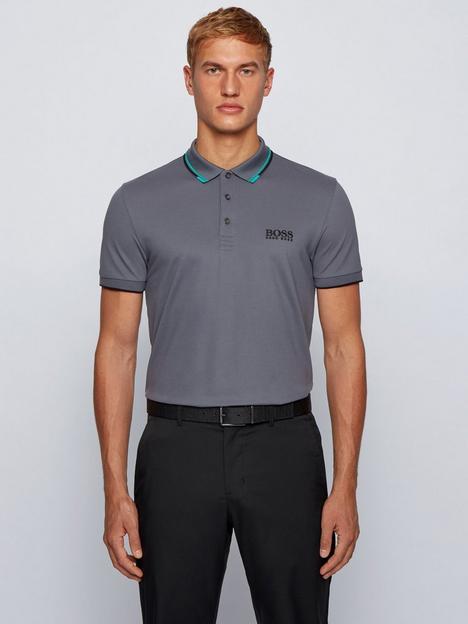boss-golf-paddy-pro-polo-greynbsp